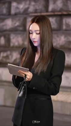 Jessica & Krystal, Jessica Lee, Krystal Jung, Snsd, Kpop Girl Groups, Kpop Girls, Jessica Jung Fashion, Kim Hyoyeon, Kwon Yuri