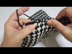 Baby Knitting Patterns, Crochet Patterns, Bargello, Crochet Stitches, Fingerless Gloves, Arm Warmers, Fitness Inspiration, Elsa, Youtube