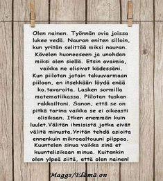 True Words, Happy, Quotes, Quotations, Ser Feliz, Qoutes, Quote, True Sayings, Manager Quotes