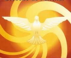 pentecost other name