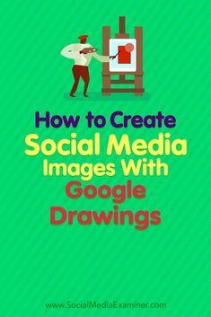 Want to create socia