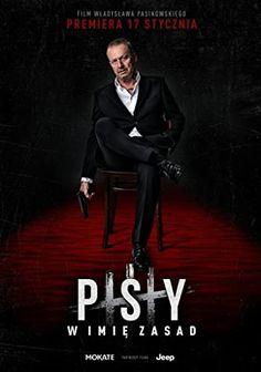 Regarder Psy W imię zasad Streaming VF film francais 2020 Movies, All Movies, Latest Movies, Streaming Vf, Streaming Movies, Hollywood Action Movies, Cinema Tv, Drama, Doctor Johns