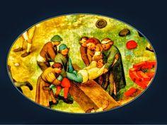 Kindergarten Art Class: ΠΑΝΕΛΛΗΝΙΑ ΗΜΕΡΑ ΚΑΤΑ ΤΗΣ ΣΧΟΛΙΚΗΣ ΒΙΑΣ ΚΑΙ ΤΟΥ ΕΚΦΟΒΙΣΜΟΥ Pieter Bruegel The Elder, Anti Bullying, Spring Activities, Blog, Vienna, Painting, Label, Museum, Search