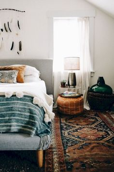 41 Best Artistic Bedroom Images Bedroom Ideas Decor Room Home Decor