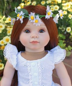 HARMONY CLUB DOLLS 18 inch Dolls. 18 inch Doll Clothes. Fits American Girl Dolls. Visit our Doll Store at www.harmonyclubdolls.com