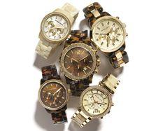ladies watches 2013 2014 ladies gold watches ladies watches ladies michael kors chronograph watches nordstrom catalog