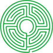 Download Valuable Amp Free Labyrinth Resources From