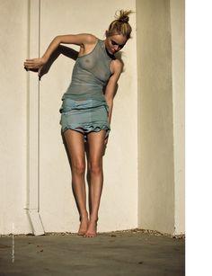 Kate Bosworth. ICON.