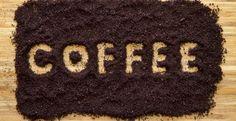 8 remek tipp, hogyan hasznosítsd újra a kávézaccot