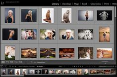How to Significantly Speed Up Lightroom | Fstoppers