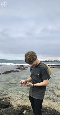 (18) bts - Twitter Search