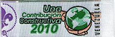 Disponibles:3.  Registro 2010
