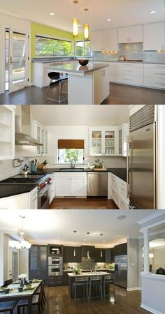 diy kitchen cabinets from solid wood wood kitchen cabinets