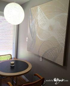 Modern-pendulum-art-madebybarb--6