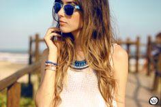 http://fashioncoolture.com.br/2014/03/20/look-du-jour-endless-summer-2/