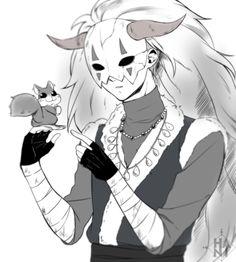 Yona of the Dawn, ha-ha-hachimitsu: updated myself with Akatsuki...