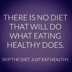 #inspiration #fitness