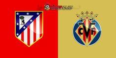 http://ift.tt/2yVBtFF - www.banh88.info - BANH 88 - Soi kèo VĐQG Tây Ban Nha: Atl Madrid vs Villarreal 23h30 ngày 28/10/2017 Xem thêm : Đăng Ký Tài Khoản W88 thông qua Đại lý cấp 1 chính thức Banh88.info để nhận được đầy đủ Khuyến Mãi & Hậu Mãi VIP từ W88  ==>> HƯỚNG DẪN ĐĂNG KÝ M88 NHẬN NGAY KHUYẾN MẠI LỚN TẠI ĐÂY! CLICK HERE ĐỂ ĐƯỢC TẶNG NGAY 100% CHO THÀNH VIÊN MỚI!  ==>> CƯỢC THẢ PHANH - RÚT VÀ GỬI TIỀN KHÔNG MẤT PHÍ TẠI W88  Soi kèo VĐQG Tây Ban Nha: Atl Madrid vs Villarreal 23h30 ngày…