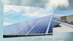 Horizon Solar Technology Pvt Ltd
