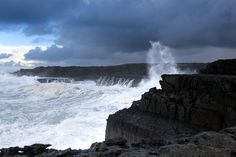 Get Off Services from Foxglove at Oranum Exclusive Coupon: Off Sitewide and Get Up to Off Psychic For First Time Customers Storm Surge, Atrium, Ocean Waves, Niagara Falls, Cool Pictures, Waterfall, Places, Travel, Outdoor