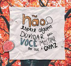 Camila Damásio Blog: ACESSE