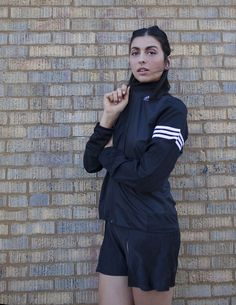 The evolution of Anna Lunoe: from touring DJ to global tastemaker [Interview]