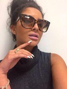 Dream Closet / 2016 Ray Ban Sunglasses , pretty and cool. Ray Ban Sunglasses Sale, Sunglasses Outlet, Sunglasses Women, Summer Sunglasses, Cheap Sunglasses, Polarized Sunglasses, Sunglasses Accessories, Cute Glasses, Glasses Frames