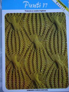 Alinti Best 10 Tejido blanco – Page 352617845823005426 – SkillOfKing. Lace Knitting Patterns, Knitting Stitches, Stitch Patterns, Cable Knitting, Hand Knitting, Crochet Shoes Pattern, Knit Crochet, Google, Crochet Shawl