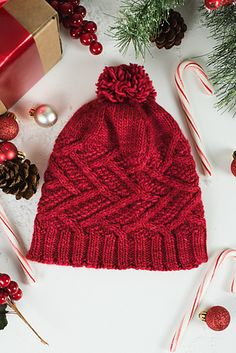cd41c821462 90 Best knit hats images in 2019