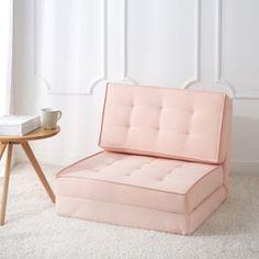 Mainstays Oversized Macrame Saucer Chair - Walmart.com