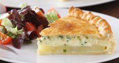 Dobrý sýr dokáže povýšit kdejaké jídlo a uspokojí i mlsné jazýčky dětí a gurmánů. Vyzkoušejte báječná jídla inspirovaná francouzskou kuchyní se spoustou zeleniny, kterým dodává chuť typické aroma ementálu a camembertu.