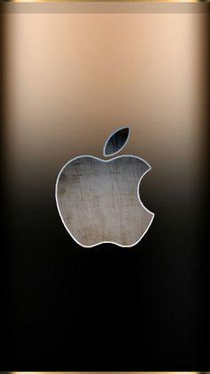 Phone Wallpaper For Men, Apple Logo Wallpaper Iphone, Iphone Homescreen Wallpaper, Iphone Background Wallpaper, Modern Wallpaper, Hd Apple Wallpapers, Decent Wallpapers, Ios Wallpapers, Smartphone