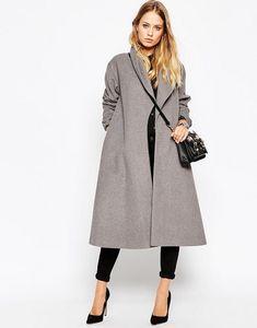 zimniye-palto-25
