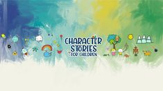 Character Stories for Children: A transition... Reading Stories, Stories For Kids, Get Meaning, Princess And The Pea, Story Writer, Writers And Poets, Different Seasons, Write To Me