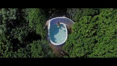 Original Experiences: Papaya Playa Project - a member of Design Hotels