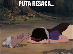 :( #memes #chistes #chistesmalos #imagenesgraciosas #humor