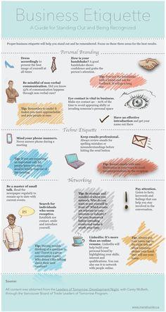infographics professional attire woman - Google Search