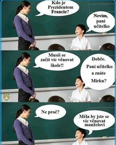 Další cringe vtipy 😂  #zabava#supervtipy#funnyphotos#zabavakazdyden#supercupervtipek#hihihi