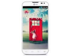 LG L90 dual, the L series III smartphone announced last month by LG at the Mobile World Congress has now surfaced in India. Infibeam.com, a Gujarat based e-retailer has posted on their website about the availability of LG L90 dual.