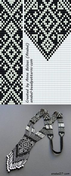 time for a loom Seed Bead Patterns, Jewelry Patterns, Bracelet Patterns, Beading Patterns, Peyote Patterns, Bead Loom Bracelets, Seed Bead Jewelry, Beaded Jewelry, Seed Bead Tutorials