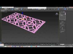 12 3d Max Ideas 3ds Max Tutorials Max 3ds Max