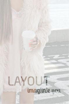 Café e Estilo!  Coffe and Style!