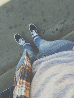 www.trendave.de #fashion #blogger