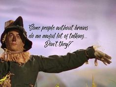 'The Wizard of Oz' quotes are sweetly profound. See the top inspirational quotes from 'The Wizard of Oz' to remember on the yellow brick road of life. Movie Quotes, Funny Quotes, Art Quotes, Dorothy Wizard Of Oz, Wizard Oz, Wizard Of Oz Quotes, Cowardly Lion, Land Of Oz, Yellow Brick Road