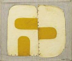 Conrad Marca-Relli | Œuvres | Rèsultats et valeur des oeuvres