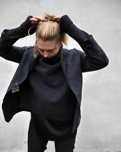 www.fashionpolish.dk