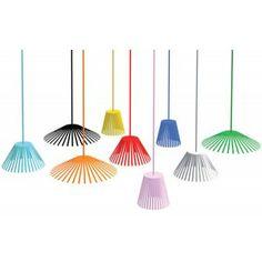 Ik vond dit op Beslist.nl: Gispen RAY-light hanglamp}