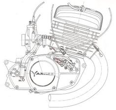 boxer engine motorcycles boxer on motorcycle wiring