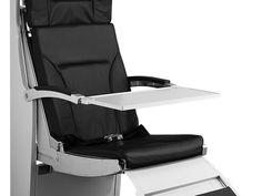 Produkte | Produkte gefertigt durch CNC fräsen Gaming Chair, Cnc, Furniture, Home Decor, Products, Interior Design, Home Interior Design, Arredamento, Home Decoration