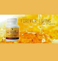 Multi Maca, Bee Propolis, Energy Boosters, Bee Pollen, Forever Living Products, Nutritional Supplements, For Your Health, Aloe Vera